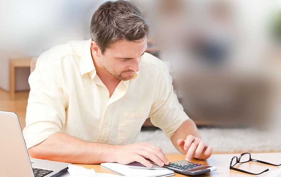 Management des ressources financières