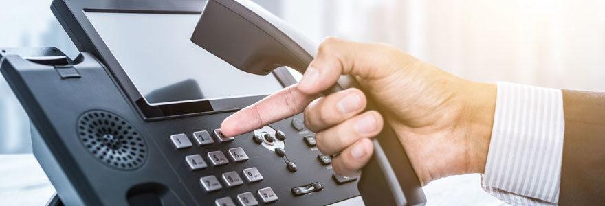 standard-telephonique-externalise